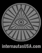 Internautas USA