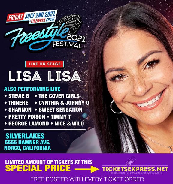 Hollywood News Network | Freestyle Festival 2021